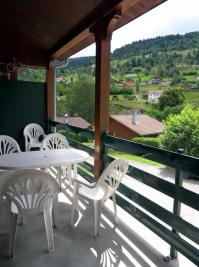 balcon-terrasse-3.jpg