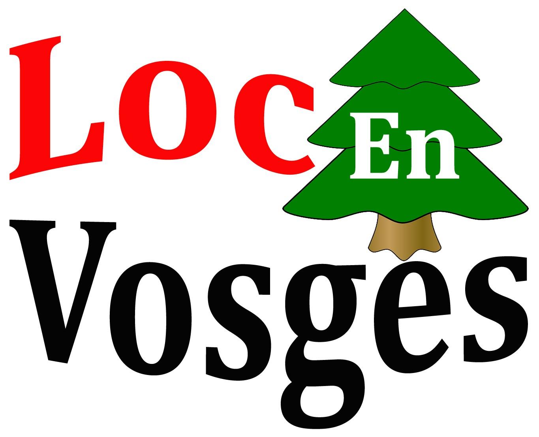 LocEnVosges